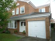4 bed Detached property for sale in Summerfield Road...