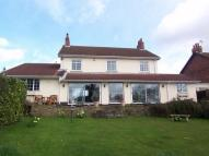 Cliff Lane Cottages Detached house for sale