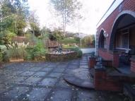Church Hill Detached Bungalow for sale