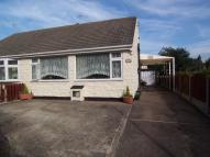 Semi-Detached Bungalow for sale in Fox Street...