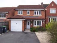 Detached property for sale in Swifts View...