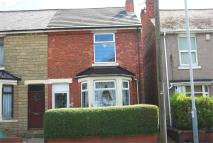 3 bed semi detached house in Kingsway...