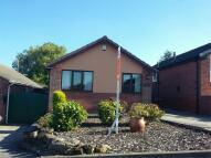2 bedroom Detached Bungalow in Derwent Drive...