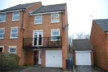 3 bedroom Town House in Swifts View...