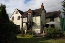 Cottage for sale in Coventry Road, Kingsbury...