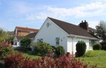 Detached Bungalow for sale in Ashdale Road, Tamworth