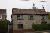Laburnum Cottage Cottage for sale