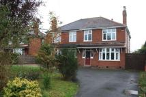 3 bedroom semi detached home for sale in Gillway Lane, Tamworth...