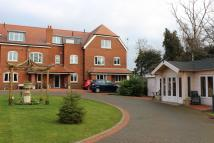 2 bed Ground Flat in Standon Gardens Ashby...
