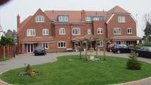 Apartment for sale in Standon Gardens Ashby...