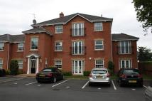 Flat for sale in Flat 8 Braddan House...