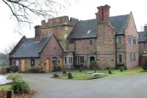 Character Property for sale in Pooley Lane, Polesworth...