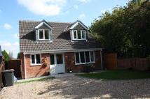 3 bed Detached property in HOLLIES ROAD, Polesworth...
