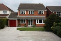 Quarry Hill Detached property for sale