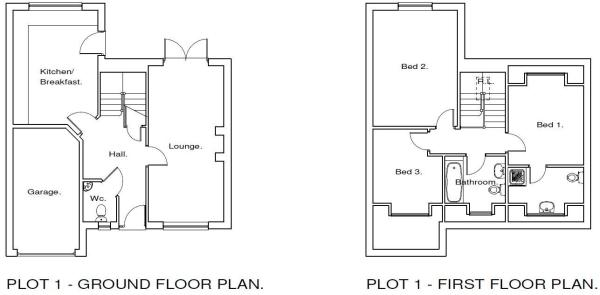 Plot 1 Floor Plan.JP
