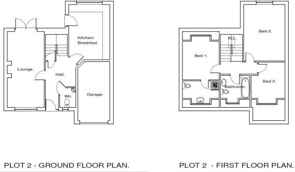 Plot 2 Floor Plan.JP