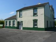 4 bedroom Detached property in Coastguard, Seaview...