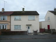 3 bedroom semi detached property in Princess Drive, Maryport