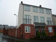 3 bedroom new development for sale in Hartside Court...