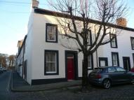 4 bedroom Town House for sale in Portland Square...