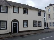 1 bed Ground Flat for sale in John Street, Maryport