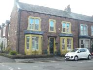 Town House in Lawson Street, Maryport