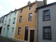 Town House for sale in Curwen Street, Workington