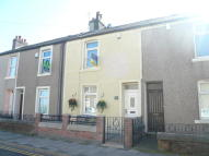 2 bed Terraced house for sale in Moss Bay Road, Workington
