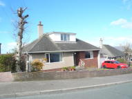 3 bed Detached Bungalow for sale in Chaucer Road, Workington