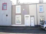 New South Watt Street Terraced house for sale