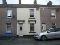 2 bed Terraced house in Harcourt Street...