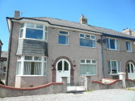 semi detached home in 20 Selby Terrace