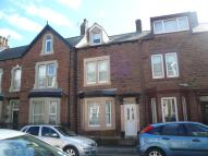 3 bed Terraced house in Lawson Street, Maryport
