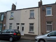2 bedroom Terraced home for sale in Peter Street, Workington