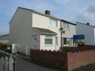 2 bedroom semi detached house for sale in Calder Drive, Westfield