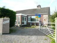 Detached Bungalow for sale in Briery Croft, Stainburn...