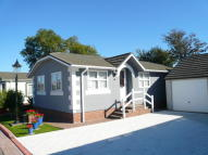 Detached Bungalow for sale in Millbanks Court...