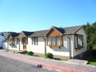 2 bed Detached Bungalow in Millbanks Court...