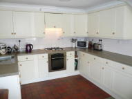 semi detached property in William Street, Maryport