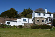 Link Detached House for sale in Papcastle, Cockermouth