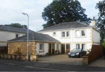Detached house in Parklands Drive...