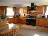 Detached home in Dale View, Cockermouth