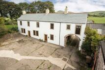 Farm House for sale in Lamplugh, Workington