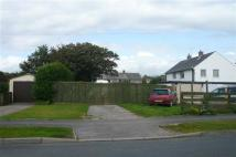 Land for sale in Plot 55 Gosforth Road, ...