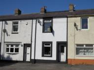 Terraced property for sale in Leconfield Street...