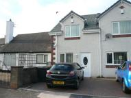 Link Detached House in 4 Royal Drive, Egremont
