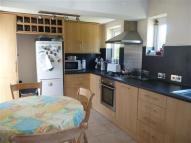 3 bed semi detached property for sale in 6 Eskett View, Arlecdon...