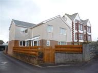 4 bedroom Detached home in Fairways, The Banks...