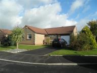 3 bedroom Detached home for sale in 35 Ashley Way, , Egremont