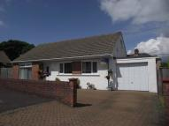 Detached Bungalow for sale in 7 Sandy Grove, , Egremont